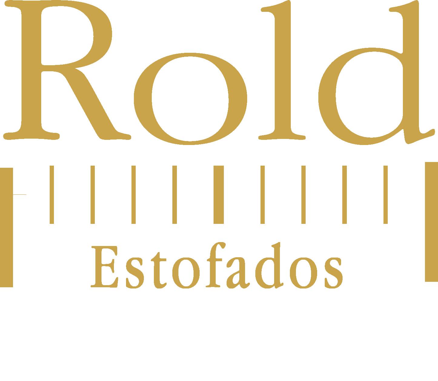 Rold Estofados